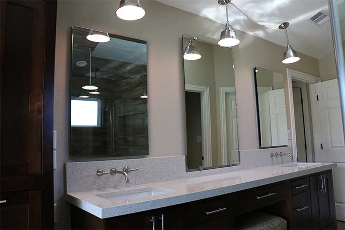 master-bathroom-remodel-thomasson-4