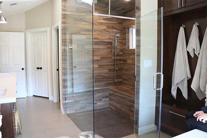 master-bathroom-remodel-thomasson-5