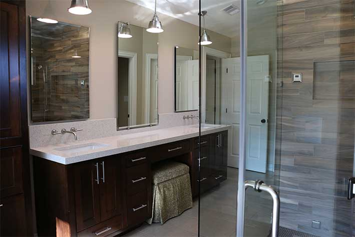 master-bathroom-remodel-thomasson-6