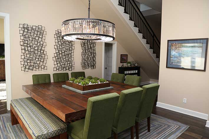 new-home-interior-design-thomasson-10