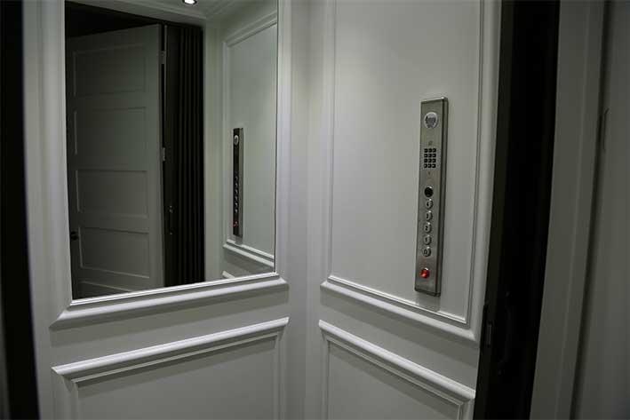 new-home-interior-design-thomasson-2