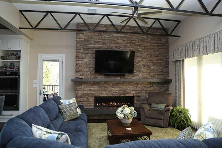 new-home-interior-design-thomasson-23