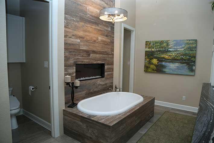 new-home-interior-design-thomasson-25