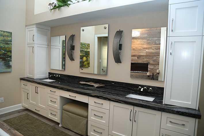 new-home-interior-design-thomasson-26