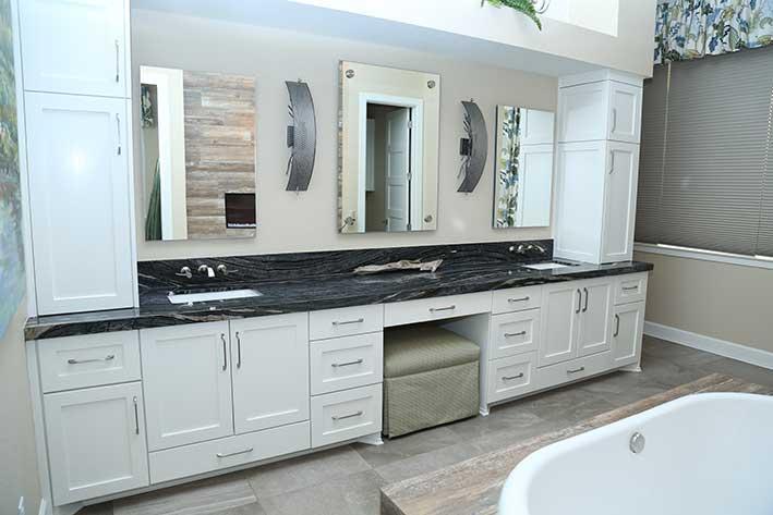 new-home-interior-design-thomasson-29