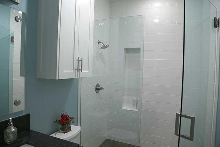 new-home-interior-design-thomasson-3