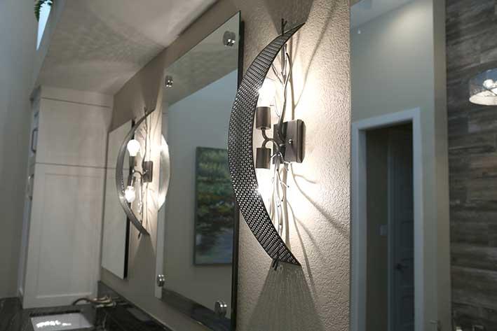 new-home-interior-design-thomasson-30