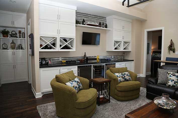 new-home-interior-design-thomasson-33