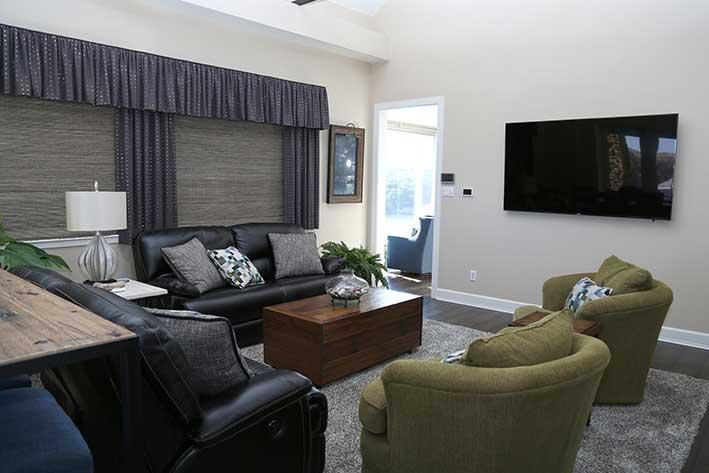 new-home-interior-design-thomasson-34