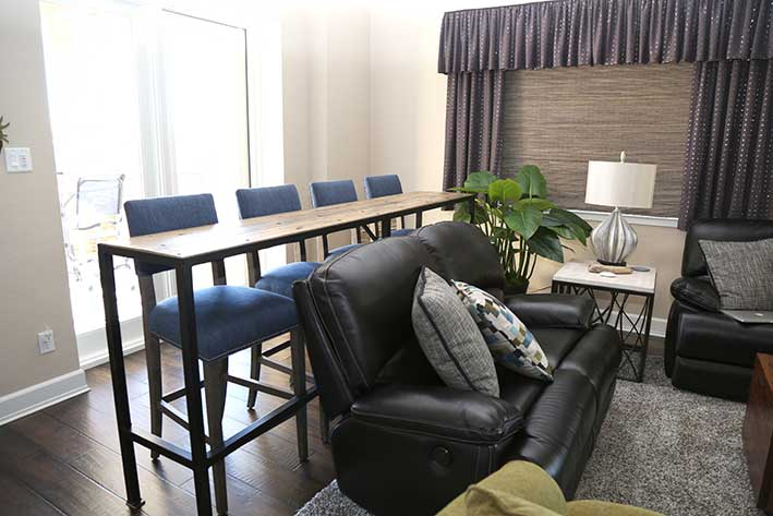 new-home-interior-design-thomasson-39