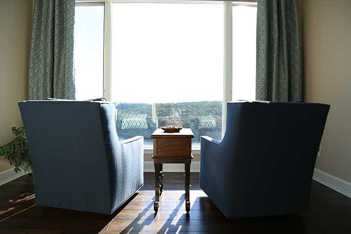 new-home-interior-design-thomasson-42