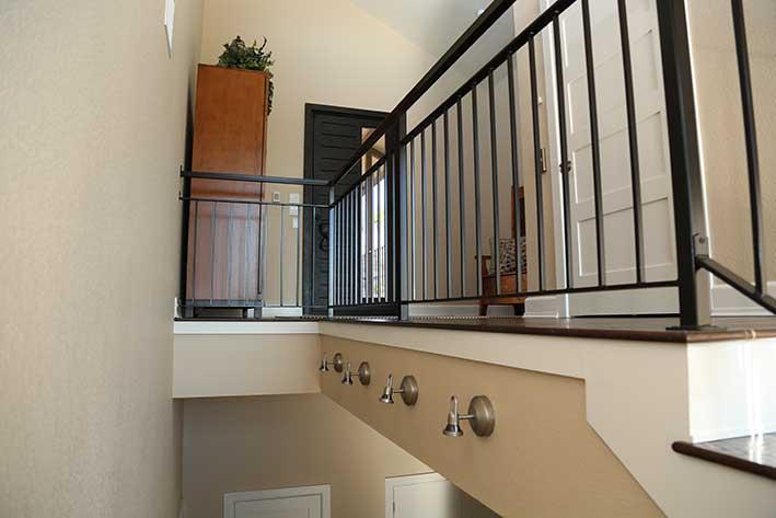 new-home-interior-design-thomasson-43