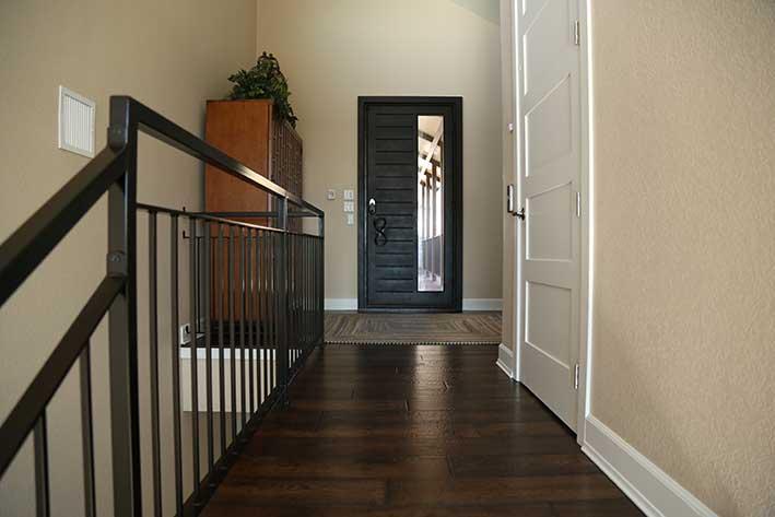 new-home-interior-design-thomasson-44