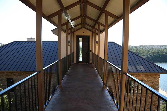 new-home-interior-design-thomasson-46