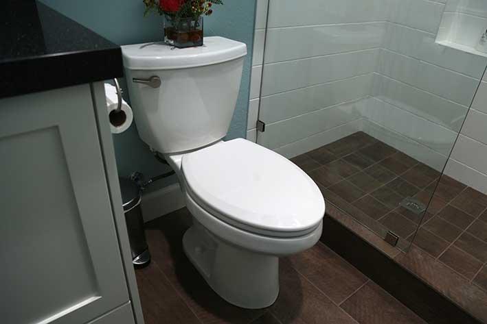 new-home-interior-design-thomasson-5