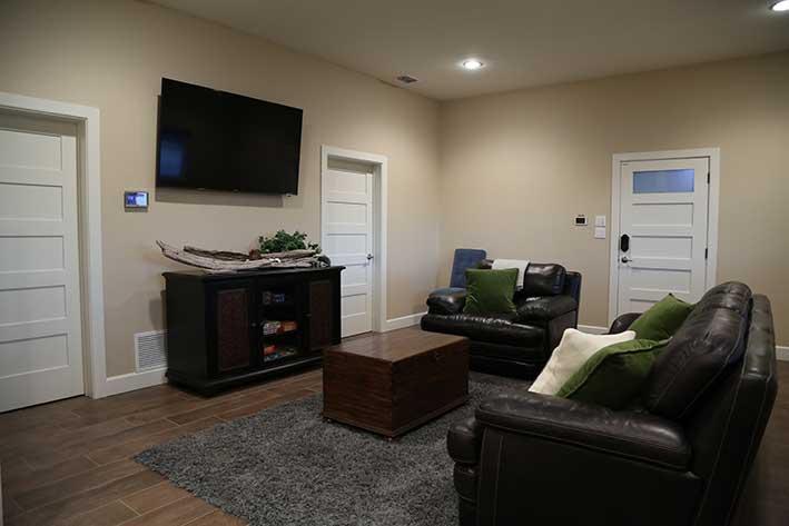 new-home-interior-design-thomasson-7