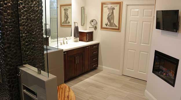 piggott-master-bathroom-remodel-10