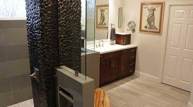 piggott-master-bathroom-remodel-2