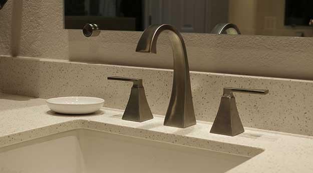 piggott-master-bathroom-remodel-3