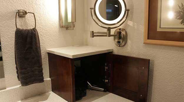 piggott-master-bathroom-remodel fort worth
