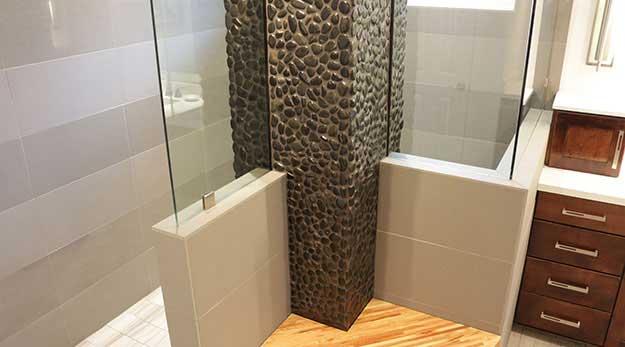 piggott-master-bathroom-remodel-5