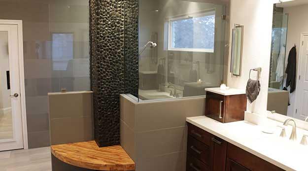 piggott-master-bathroom-remodel-6