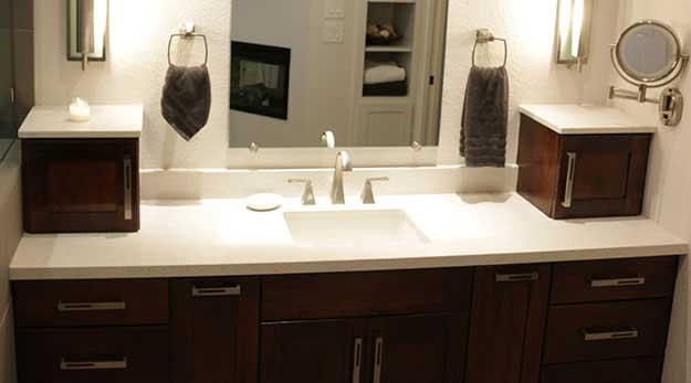 piggott-master-bathroom-remodel-7