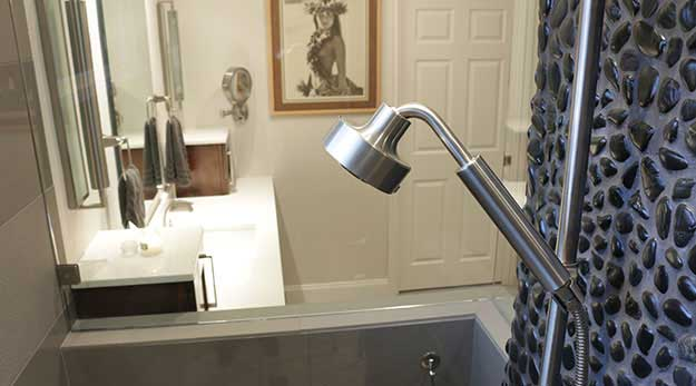 piggott-master-bathroom-remodel-9