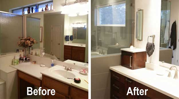 piggott-master-bathroom-remodel fort worth