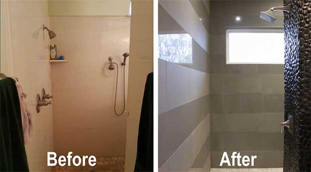 piggott-master-bathroom-remodel-ba-3