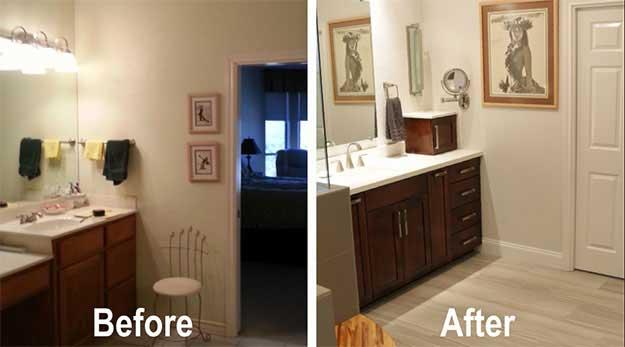 piggott-master-bathroom-remodel-ba-4