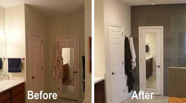piggott-master-bathroom-remodel-ba-5